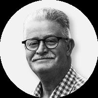 Wim Dekker